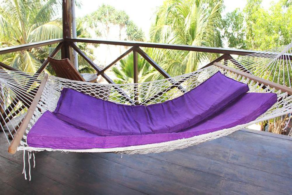 Mnarani Beach Cottages | Zanzibar Treasure Tours & Safaris!