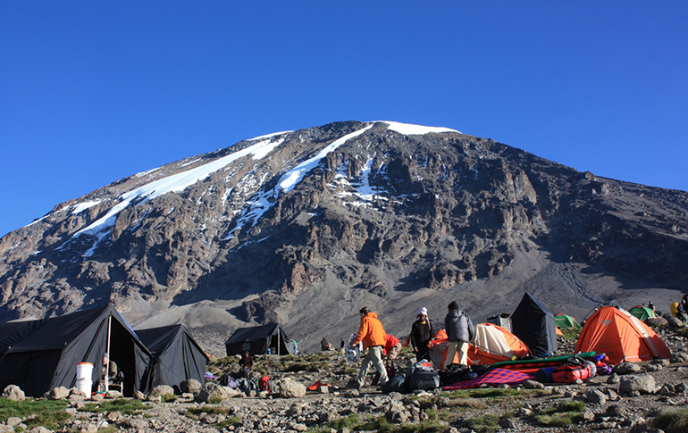 Moutains-Climbing-Packages